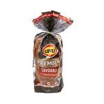 Uno Premıum Çavdarlı & Karabuğdaylı 480 Gr