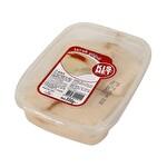 İkili Tavuk Göğsü Paket