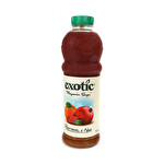 Exotic Portakal Nar Suyu 750 ml