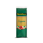 Pastavilla Linguine Makarna 500 g