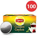Lipton Ceylon Poşet 100'lü 320 g