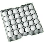 Keskinoğlu Yumurta 30 'lu (M)