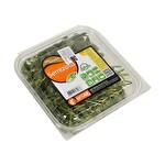 Salata Corn 150 gr