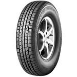 Bridgestone 175/65R14 82T B330 Evo