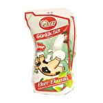 Eker Eko Süt Pastörize 1 lt