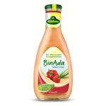 Kühne Binada Salata Sosu 500 ml
