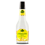 Kühne Çeşnili Limon Sirkesi 500 ml