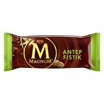 Magnum Antepfıstık 120 Ml.