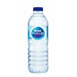 Nestle Pure Life Su 0.5 lt