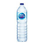 Nestle Pure Life Su 1.5 lt
