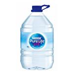Nestle Pure Life Su 5 lt