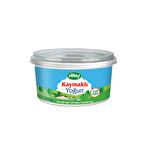 Sütaş Kaymaklı Yoğurt 1000 g
