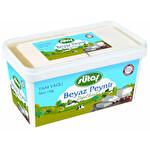 Sütaş Pratik Tam Yağlı Beyaz Peynir 1 kg