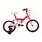 Safiro 16'' Çocuk Bisikleti