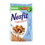 Nestle Nesfit 250 g