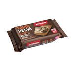 Koska Çikolatalı Helva 200 g Paket