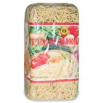 Egg Noodle Çin Eriştesi 400 g