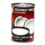 Teptip Hindistan Cevizi Sütü 425 g