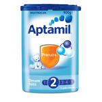 Aptamil 2 Devam Sütü 900 g