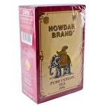 Howdah Brand Ceylon Çayı 500 g