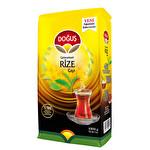 Doğuş Geleneksel Rize Çayı 1000 g