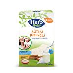 Hero Baby Sütlü Pirinçli 240g