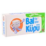 Bal Küpü Küp Şeker 1000 g