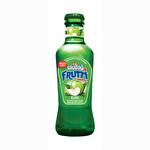 Frutti Elma Aromalı 200 ml