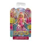 Barbie Sihirli Dünya Peri Prensesi