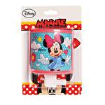Gece Lambası Disney Minnie