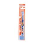 Carrefour Çocuk Diş Fırçası