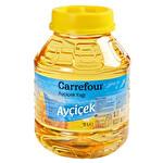 Carrefour Ayçiçek Yağı 5 lt