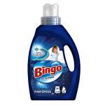 Bingo Sıvı Matik Parfümsüz 975 ml