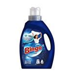 Bingo Sıvı Matik 1040 ml Ultra Beyaz