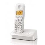 Philips D1201W/TR Dect Telefon
