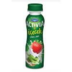 Actitivia İçecek Çilek ve Kivi 208 ml