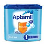 Aptamil 1 Pronutra Bebek Sütü 400Gr