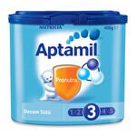 Aptamil 3 Pronutra 400 g
