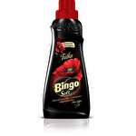 Bingo Soft Konsantre Tutku 750 ml