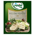 Pınar Keyif Hellim Peyniri 250 g