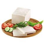 Yörsan Tam Yağlı Beyaz Peynir