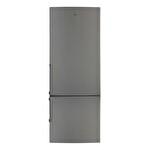 Seg Scf 5080 X Kombi Buzdolabı