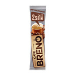 Cafe Breno 2si 1 Arada