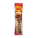 Cafe Breno 3ü 1 Arada