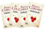 Aldatmak - Paulo Coelho