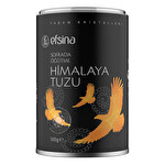 Efsina Granül Himalaya Tuzu 500 gr