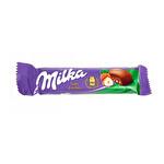 Milka Fındıklı Baton Çikolata 32 g
