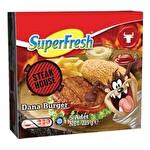 Superfresh Dana Burger 225 g