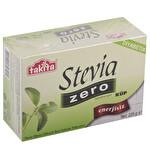 Takita Stevia Zero Küp 225  g