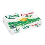 Pınar Organik Tereyağ 150 g